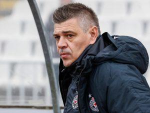 Partizan pobedio u Turskoj, ali šta je naljutilo trenera crno-belih?