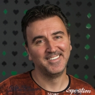 Zoran Kecman