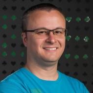 Zeljko Mutavdzic