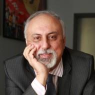 Vladimir Stankovic