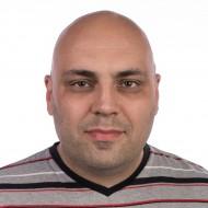Mihailo Tancev