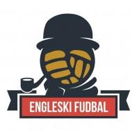 Engleski fudbal