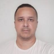 Dalibor Tomasevic