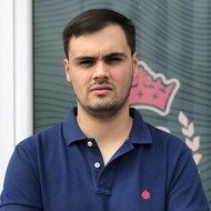 Aleksandar Nikolic