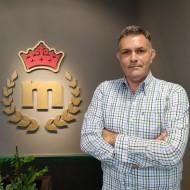 Branko Sekulovic